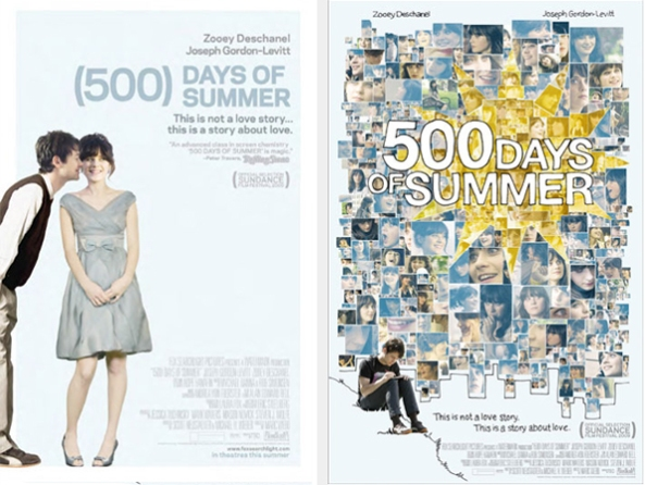 500_summer_posters1