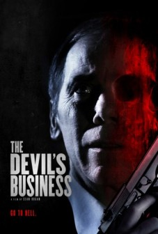 the-devils-business-