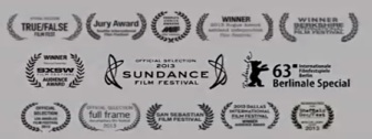The Awards the film has won