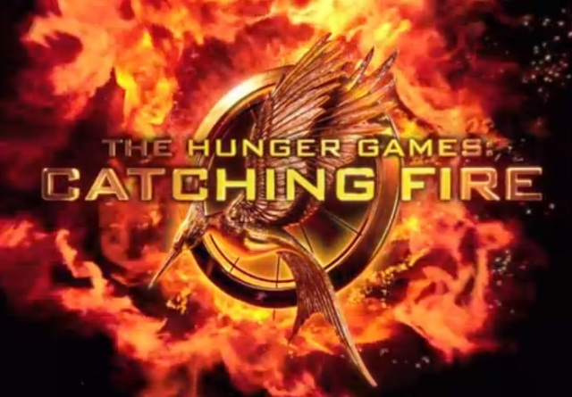 The Hunger Games Catching Fire 2013 Movie Reviews 101