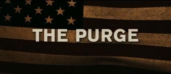 The Purge (2013)