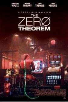 zero theornem