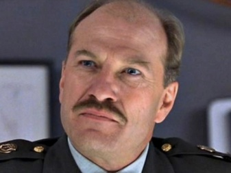 Top 5 Ted Levine Roles
