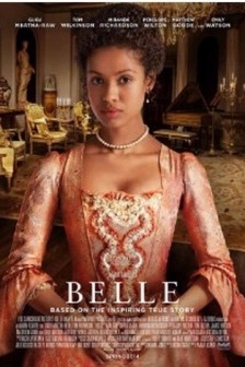 belle#