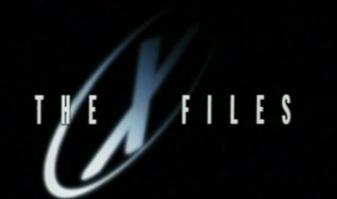 The X Files 1998 Movie Reviews 101