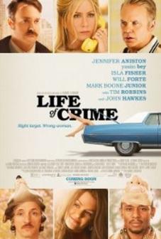 life crime