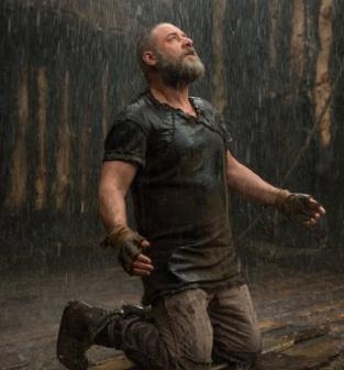 Noah 2014 Movie Reviews 101