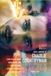 charlie counteryman