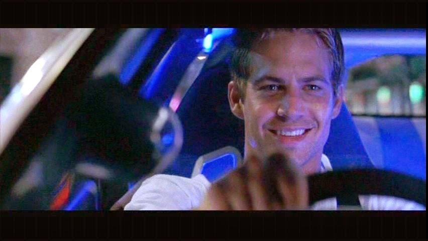 2 Fast 2 Furious 2003 Movie Reviews 101