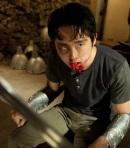 Season 3 Glenn