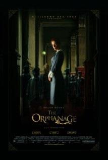 orphange