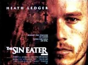 The Sin Eater 2003 Movie Reviews 101
