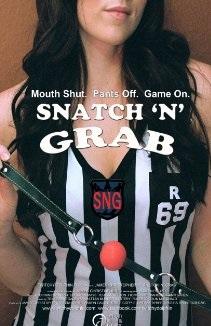 snatch n grab