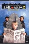 home alone 2