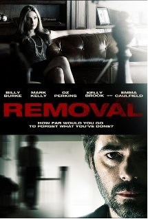 remonal