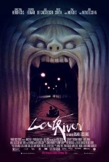 llsr river