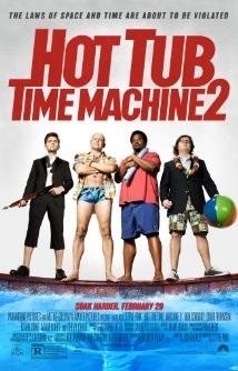 time machone