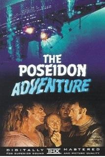 pposeidon adventure
