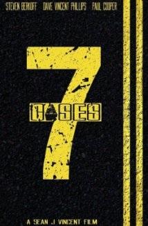 7 case
