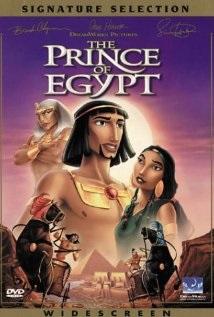 prince of