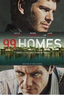 99 holmes