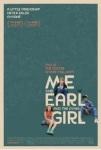 me earl dying girl