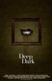 deepp dark