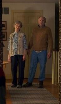 grandparnts