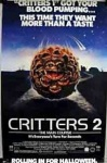 criters 2
