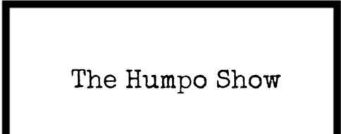 humpo