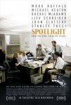 spotight