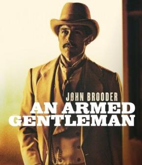 armed gentlemen