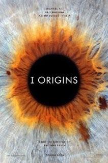 i origin