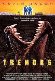termoors