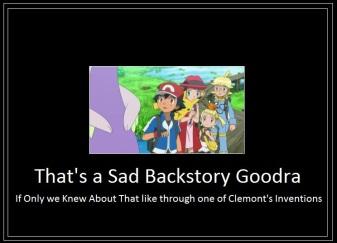 backstoryyy