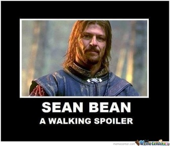 bean dies