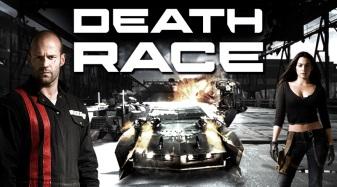 deaht race