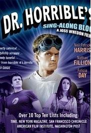 dr horrobiel