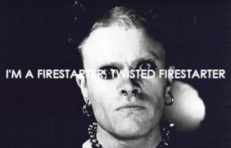 firstarter