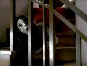 stairway scene 2