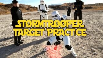 stormtooper shooting
