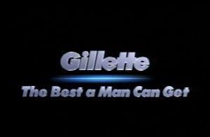 best a man get