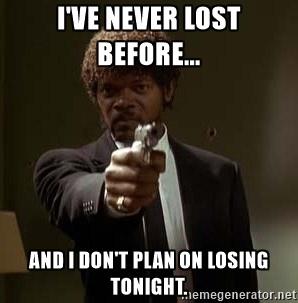 lst plans