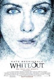 whitoeout