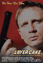 layer cak
