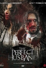 perfeect