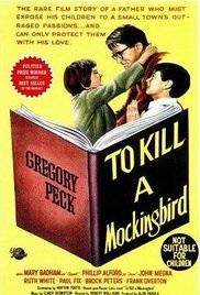 mockinbird