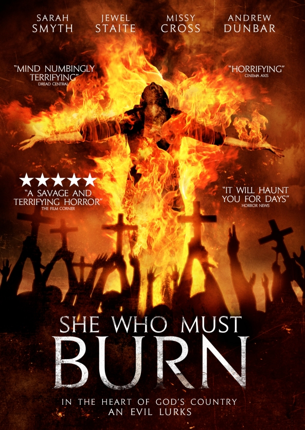 SHE_WHO_MUST_BURN_2D_DVD