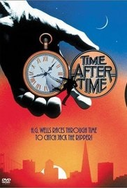 time fter time