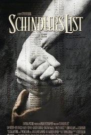 schniders